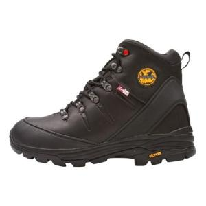 The Wenger Eiger Hiking Boot