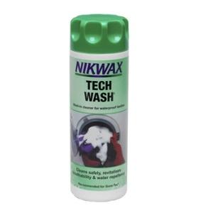 Tech Wash by Nikwax