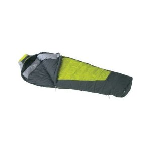 The North Face Snowshoe Sleeping Bag